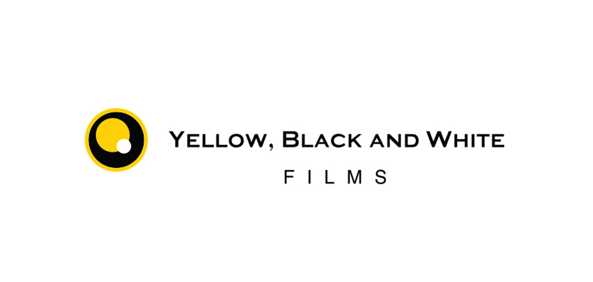 Yellow, Black and White has become a co-owner of KinoKartina.TV